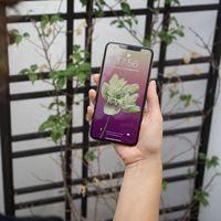 Apple iPhone XS Max de 64GB con 170 euros de descuento y envío gratis en el 11-11 de eBay