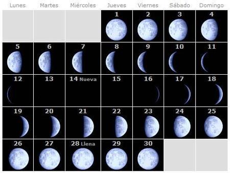 calendario-lunar-abril102.jpg