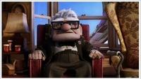 Pixar y Disney: De 'Buscando a Nemo' a 'Up', los miedos sin sentido del estreno