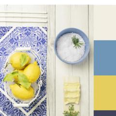Foto 4 de 7 de la galería el-color-de-la-comida en Directo al Paladar