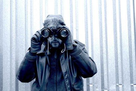 Islandia plantó cara a los agentes del FBI que entraron en el país para investigar a WikiLeaks