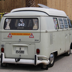Foto 35 de 88 de la galería 13a-furgovolkswagen en Motorpasión
