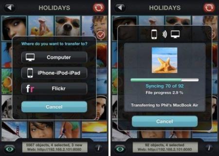 photosync-ios.jpg
