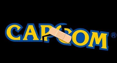 Capcom se reestructura tras los malos resultados