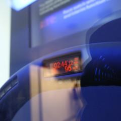 Foto 10 de 10 de la galería bmw-serie-1-tii-fotos-espia en Motorpasión