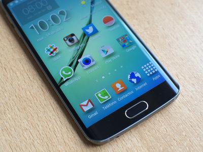 El Galaxy S8 podría tener un 'Modo Bestia' que demostrará toda su potencia