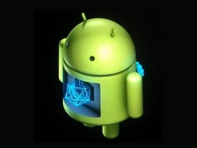 El modo seguro de Android, una característica poco conocida que te decimos para qué sirve
