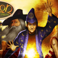 Simon the Sorcerer y su secuela regresan con mejor aspecto que nunca por su 25º aniversario