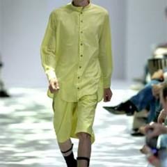 Foto 1 de 12 de la galería josep-abril-primaveraverano-2008-barcelona-080 en Trendencias