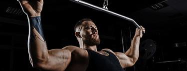 Cómo funciona la hipertrofia: el proceso por el cual conseguimos que crezcan nuestros músculos