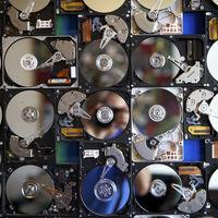 ¿Problemas con el almacenamiento en Windows 10 2004? Microsoft lo confirma y esta es la solución que ofrecen si te ves afectado
