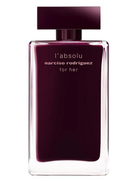 perfumes especiales