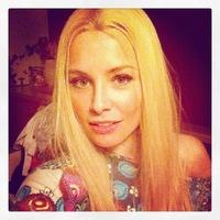 A Soraya Arnelas sí que le funciona bien su crece pelo