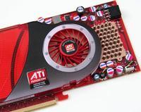 ATi Radeon HD 4830, ya a la venta la nueva tarjeta gráfica de AMD
