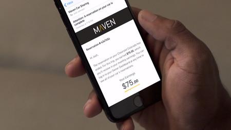Mavenpeertopeer Paymentscreen 11 1