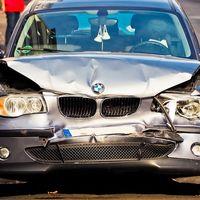 Las cajas negras serán obligatorias en los coches en 2022 y así es como chivarán las causas de un accidente