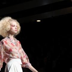 Foto 17 de 126 de la galería alma-aguilar-en-la-cibeles-madrid-fashion-week-otono-invierno-20112012 en Trendencias