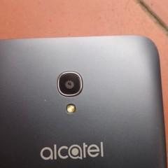 Foto 5 de 6 de la galería alcatel-pop-4-plus-diseno en Xataka Android