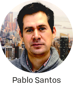 Pablo1