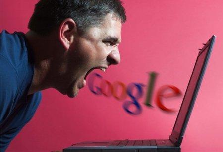 Google llevará el reconocimiento de voz a Chrome y el resto de navegadores