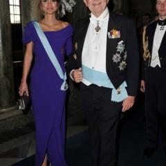 Foto 28 de 31 de la galería boda-de-la-princesa-victoria-de-suecia-el-vestido-de-novia-de-la-princesa-victoria-y-todas-las-invitadas en Trendencias