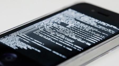 Mejores Razones Jailbreak Iphone 6 2