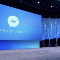 Conoce todo lo que presentó Facebook durante su conferencia F8