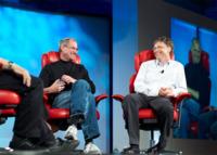 Piratas de Silicon Valley, la biografía no autorizada de Apple