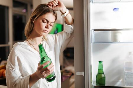 bebidas-alcoholicas-cuarentena