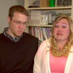 Unos padres youtubers pierden la custodia de dos de sus hijos por maltratarlos con bromas pesadas