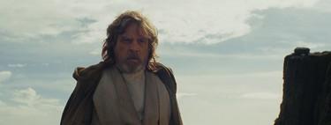 Disney sale en defensa de 'Star Wars: Los últimos jedi' ante la indignación de numerosos fans
