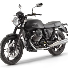Foto 2 de 57 de la galería moto-guzzi-v7-stone en Motorpasion Moto
