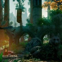Foto 10 de 11 de la galería dragon-age-inquisition en Vida Extra