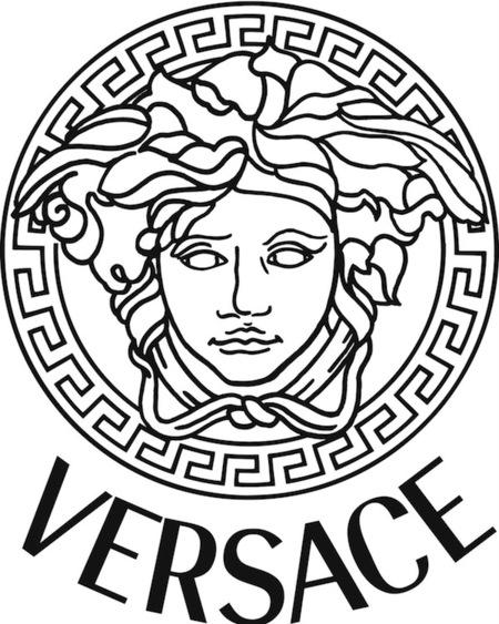 15 años sin el gran diseñador Gianni Versace