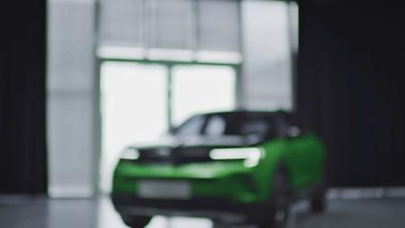 Opel Mokka 2021 1