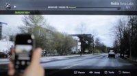 Nokia Play To, sacando partido del soporte DLNA