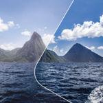 Adobe presenta Photoshop Elements 14 con una edición mejorada y otras novedades