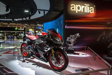 Aprilia Rs 660 Concept 2019 003