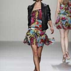 Foto 22 de 30 de la galería roberto-torretta-primavera-verano-2012 en Trendencias