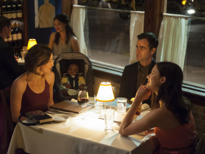 Los Critics' Choice optan por 'The Leftovers', 'Fargo' y 'UnReal' en sus nominaciones