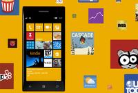 Microsoft compensará a desarrolladores con 100 dólares por cada nueva aplicación desarrollada