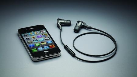 Nuevos auriculares Plantronics BackBeat GO para profesionales en movilidad