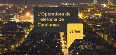 Parlem, el OMV centrado en el mercado catalán comenzará sus operaciones en un mes