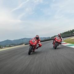 Foto 10 de 87 de la galería ducati-panigale-v4-r-2019 en Motorpasion Moto