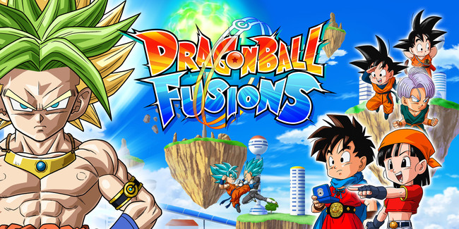 H2x1 3ds Dragonballfusions