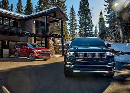 Jeep Wagoneer 2022 1600 25