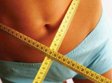 Pequeños gestos para controlar la ingesta de calorías de forma sencilla