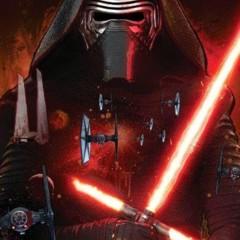 star-wars-vii-el-despertar-de-la-fuerza-primeros-carteles
