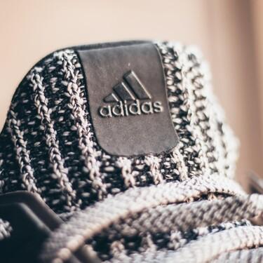 En Adidas llegan las rebajas con hasta un 50% de descuento: sudaderas, zapatillas y chaquetas rebajadísimas