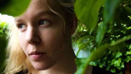 Lo que sabemos sobre Noa Pothoven, la holandesa de 17 años que dicen ha muerto mediante eutanasia